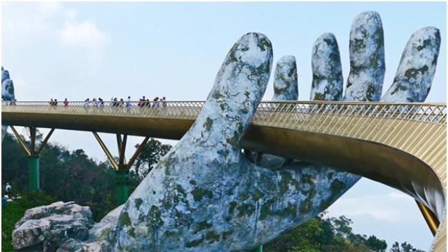 Да се влюбиш във Виетнам