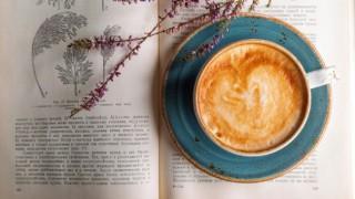 Ново 20: От кафето се отслабва