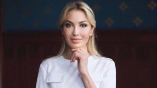 Руска дерматоложка съветва: Не ходете при самозванци