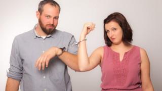 16 типа мъже, които не стават за брак