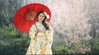 Искате кожа като на японка? Гуруто Чизу Саеки дава 7 топ съвета