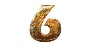 Пазете се! Днешният ден е белязан от три шестици (666)