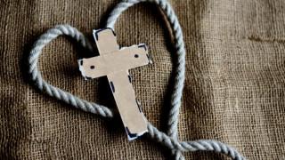 Света мъченица Юлия - една история за силата на вярата