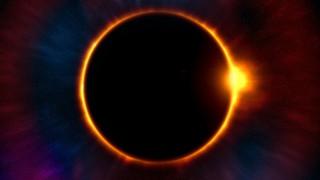 Пълнолуние в Козирог и лунно затъмнение: Лятото ще бъде паметно за всички зодии