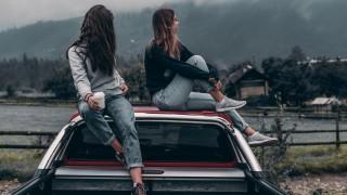 Родените на 18-и: властни по природа, но добри приятели