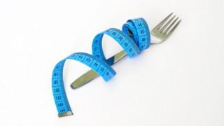 От понеделник или неделя? Три правила за започване на диета