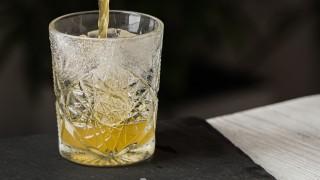Една невероятна история за най-любимия ви коктейл с текила!