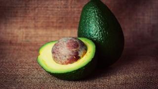6 основателни причини да ядете авокадо