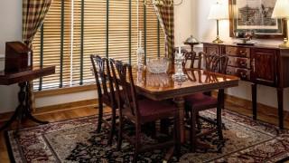 Как да изберем подходящ килим за дома