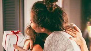 Можеш ли да простиш на майка си, ако не те е обичала?