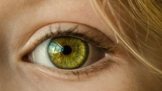 Тайната е в храната: Боровинки срещу перде на очите и пъпеш за здрава ретина