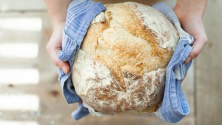 4 здравословни причини да спрете хляба