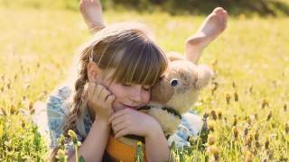 Оставете децата да играят на воля! Златните съвети на един френски възпитател