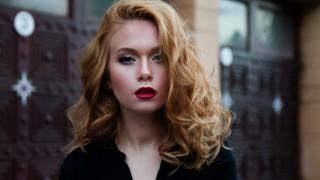 Как да придадем нов свеж вид на косата и лицето