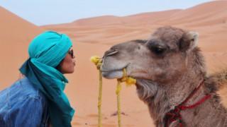 10 неща, които да не правите в Маракеш