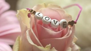 На 19-и бъдете в унисон с любовта и положителната енергия