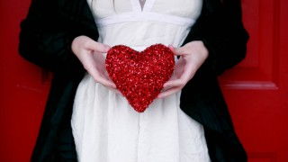 Деви, през септември се отдайте на любов, лудост и много страст