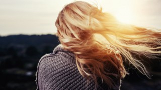 6 неща, за които фризьорите мълчат и които трябва да знаете