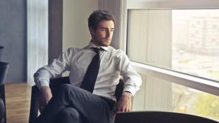 8 причини мъжът да изгуби интерес към вас