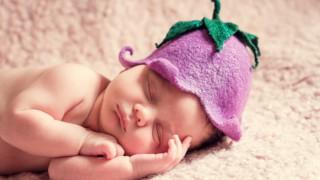 В Майчин дом вече изследват бебетата безкръвно за жълтеница