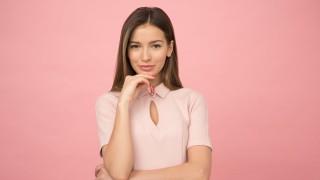 5 съвета за облекло по време на интервю