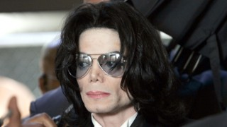Майкъл Джексън е имал завещание, което изчезнало