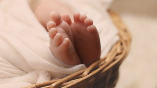 Радост в Woman.bg: Имаме си бебе!