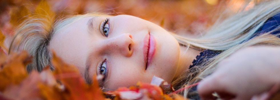 Как да се настроим за идващата есен?