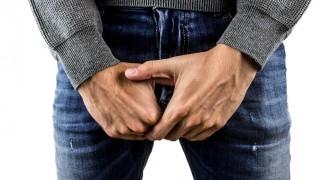 7 поразителни причини мъжете да изпращат снимка на пениса си
