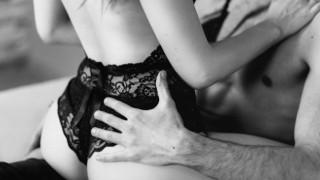 Изповедта на една любовница: Исках женен мъж само за себе си