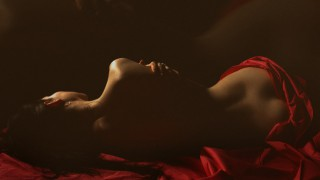 Три правила за незабравим секс