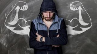 3-те качества на силните мъже