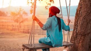 Защо съвременното момиче все повече се превръща в мъж