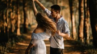 10 неща, които правят връзката ви перфектна