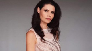 Ирина Папазова ще търси новата Мис България в Сливен