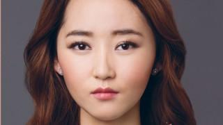 Историята на една севернокорейка, която разплака света