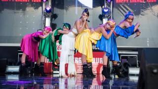12 нестандартни въпроса с любимите музикални изпълнители на България