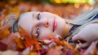 Романтични емоции разтърсват Раците през октомври