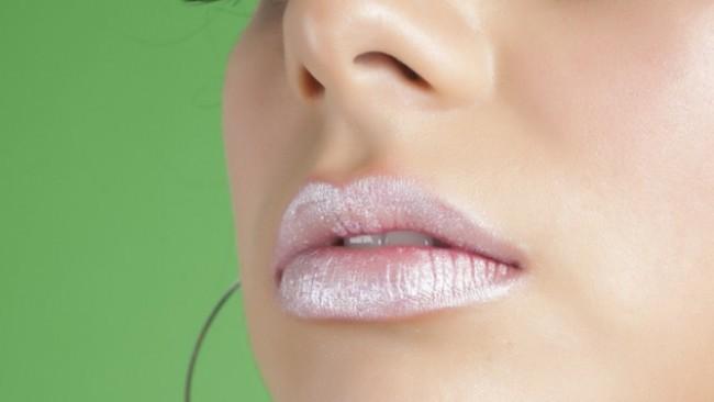 Какво говорят устните за здравето