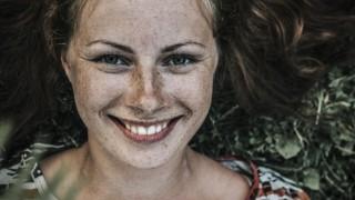 Ето защо необвързаните жени са по-щастливи