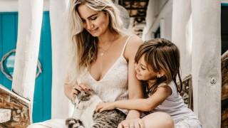 8 бабини деветини за бременни, в които е време да повярвате
