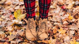 5 перфектни дестинации за есента