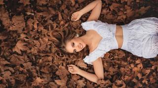 Есента и студените крайници