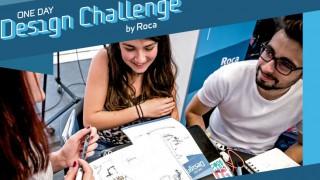 Международен конкурс за дизайн с второ издание за България