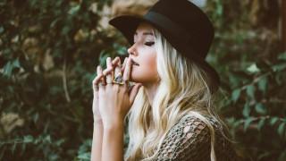 5 типа момичета, които си намират богати мъже