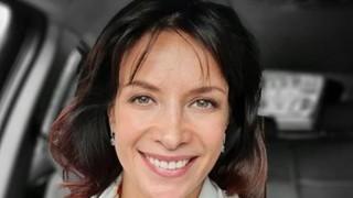 Яна Маринова призна: Пиша любовни писма