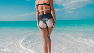 Да избягаме на топло: 3 плажа, до които има евтини билети от София
