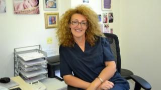 Д-р Добринка Петрова: Българката отлага раждането на първо дете