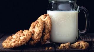 Прясното мляко: отрова или полезен продукт