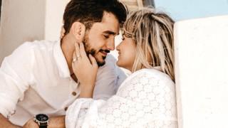 Когато несподелената любов се превръща в красива приказка